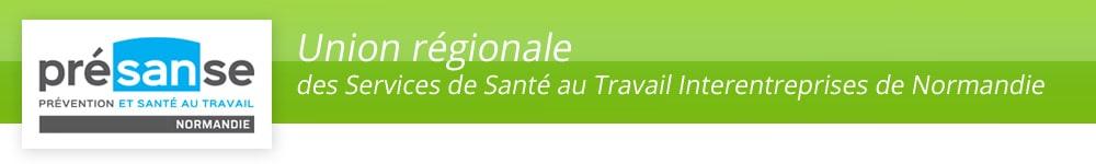 CISME Présanse Normandie